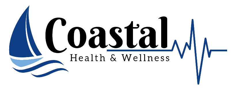 Coastal Health & Wellness