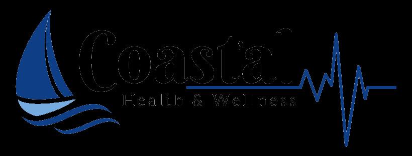 Coastal Health & Wellness